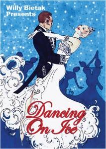 Dancing_On_Ice