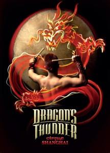 Drangon's Thunder cover 01v.indd
