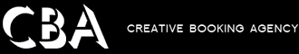Creative Booking Agency